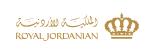 rj-royal-jordanian