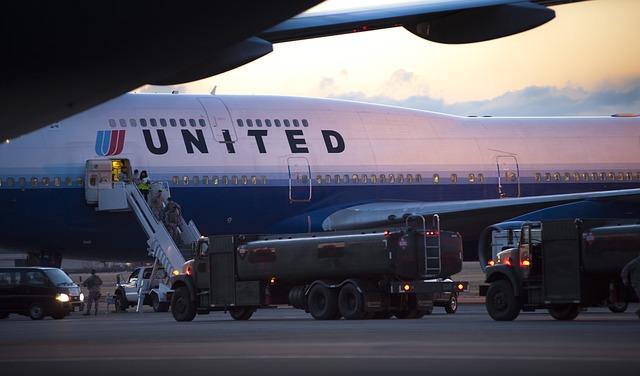 תביעה ייצוגית: חברות התעופה הזרות לא מחזירות כסף על טיסות שבוטלו בזמן הקורונה