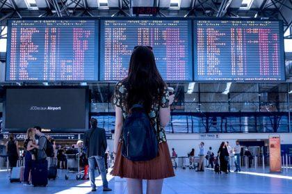 מה עושים במקרה של פשיטת רגל של חברת תעופה?