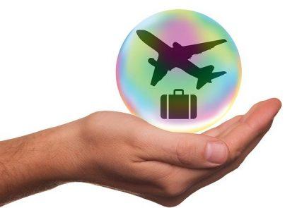 ביטוח ביטול טיסה – מה זה והאם זה כדאי?