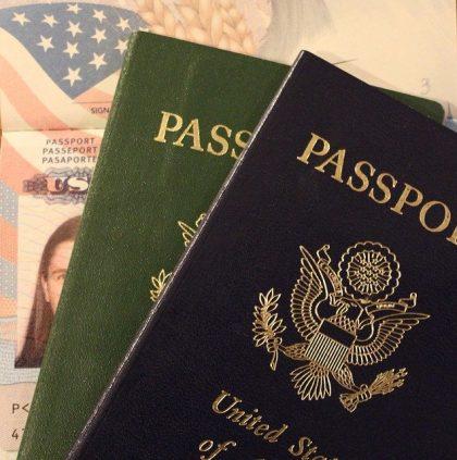 איך לנצל את האזרחות הכפולה בצורה מקסימלית?